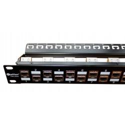 2751 - PANEL Optilan® 24...